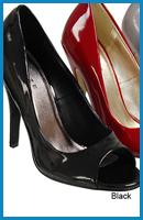 pdmichelle-shoes