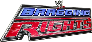 braggingrights