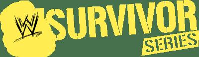 survivorseries09