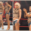21march10_laycool