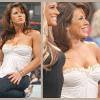 28march10_mickie