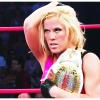 TNA 1