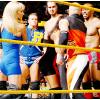 NXT 2