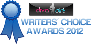 writerschoice2012