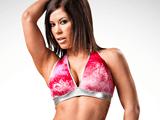 TNA Knockout Announces Pregnancy