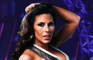 mickie released