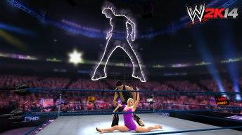 Credit: WWE.2K.com