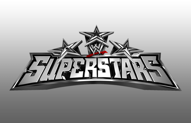 wwesuperstars