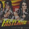 hype_fastlane15