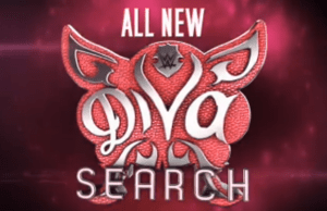 newdivasearch