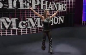 stephanieentrance