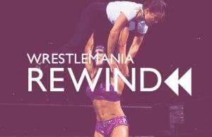 rewind_wm17