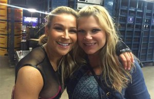 Divas-of-Doom-Beth-Phoenix-Natalya