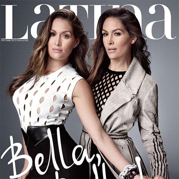 Bella-Twins-Latina-Magazine