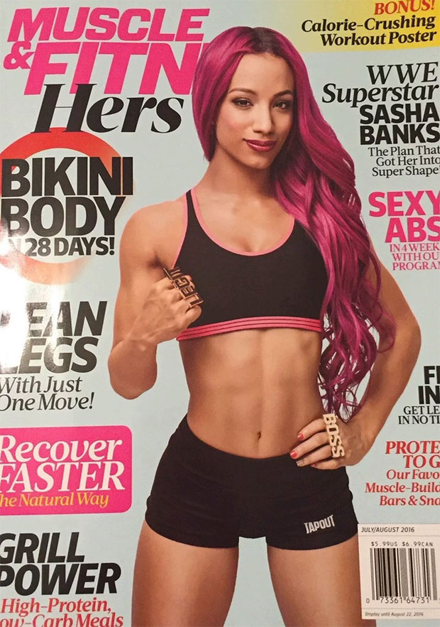 sasha-banks-muscle-and-fitness-hers