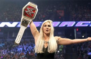 Charlotte-Smackdown-July-14th-2016