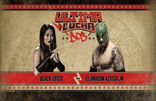 rsz_ultima-lucha-dos-black-louts-dragon-azteca-jr