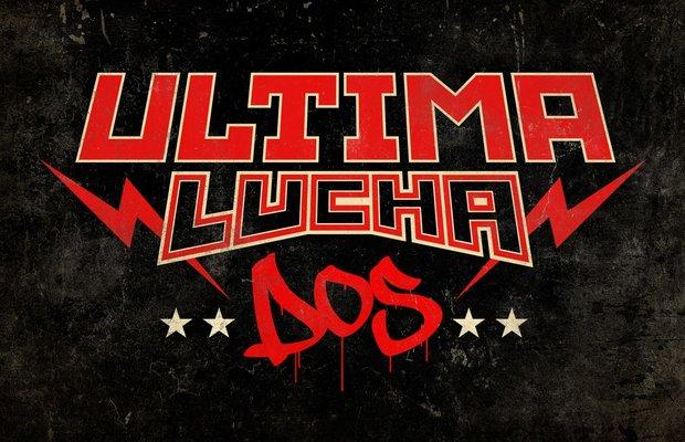 rsz_ultima_dos_logo