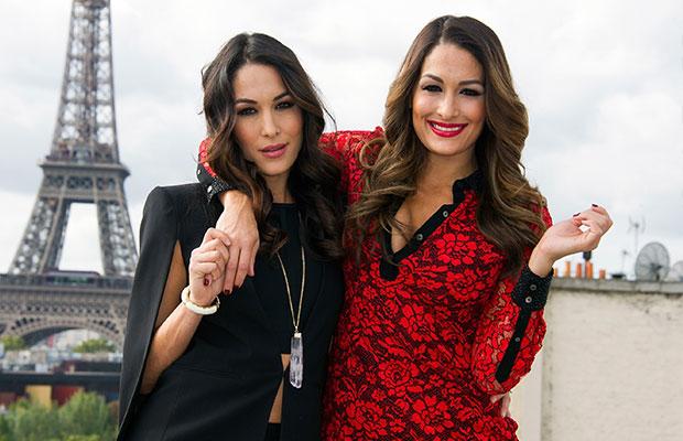 Bella-Twins-Total-Bellas