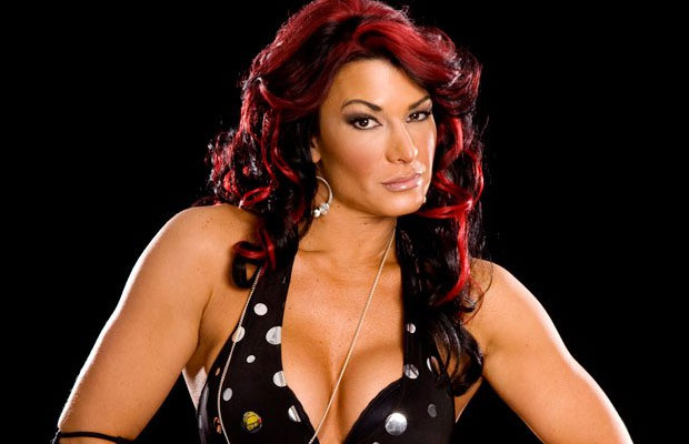 Image result for Lisa Marie Varon wwe