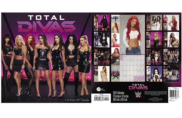 Total-Divas-Calendar