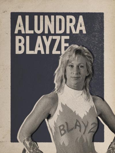 alundra-blayze