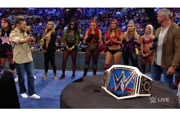 smackdown-title
