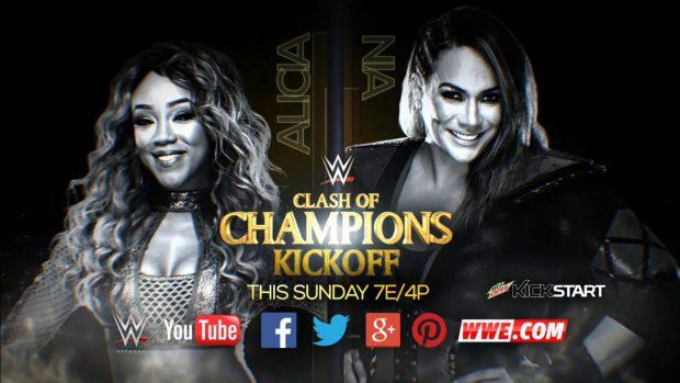 Clash_of_Champions_Kickoff2016