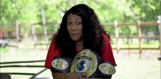 jazz nwa women's champion