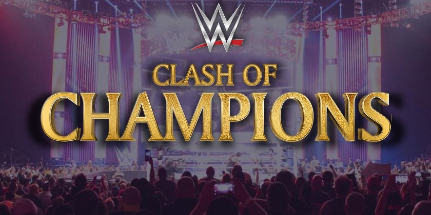 Five matches from Clash/Night of Champions that are a must-see