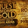 ROH-Quest-for-Gold