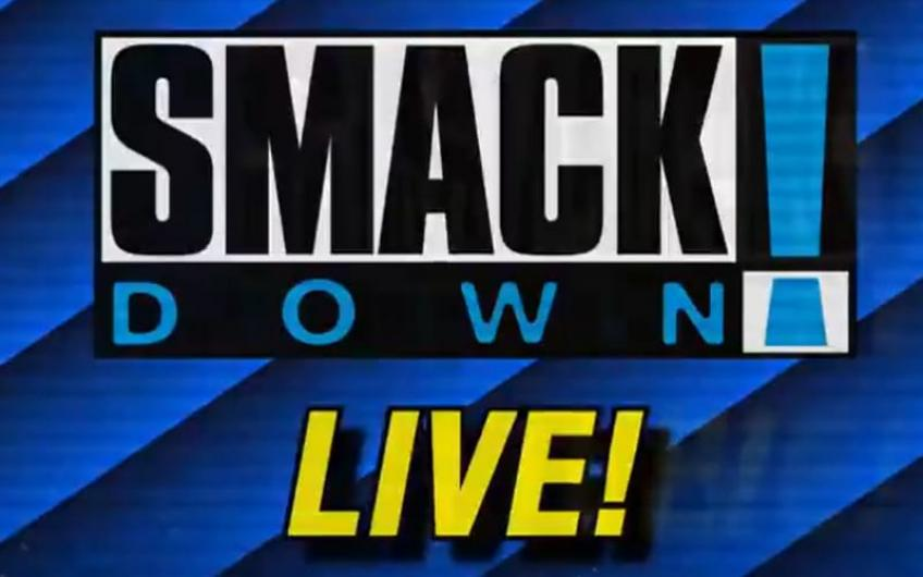 SmackDown Discussion Post: 05.07.21 – Diva Dirt