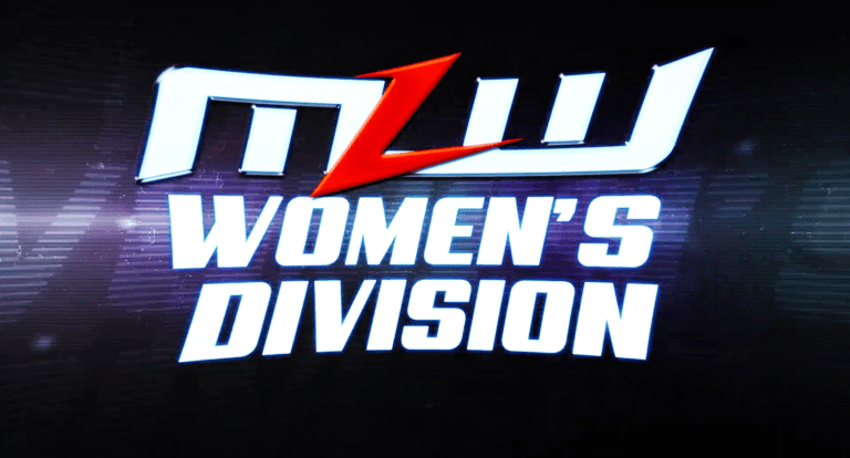 MLW to launch its women's division spearheaded by SHIMMER founder