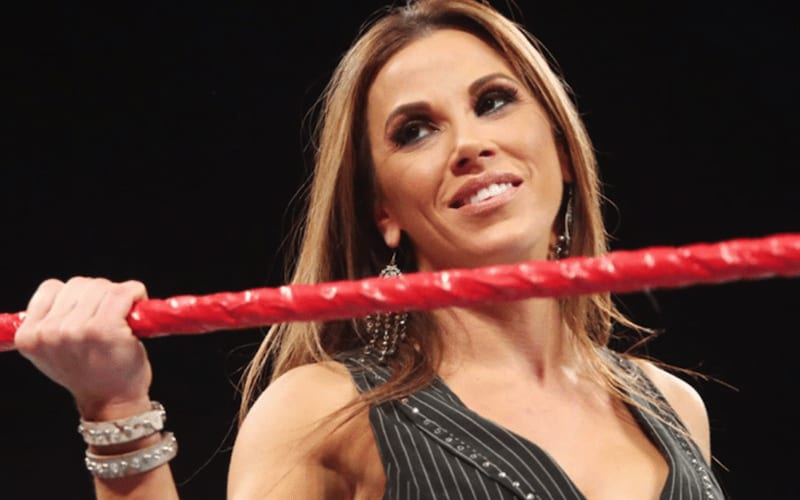 Mickie James Announces first-ever NWA Women's Invitational