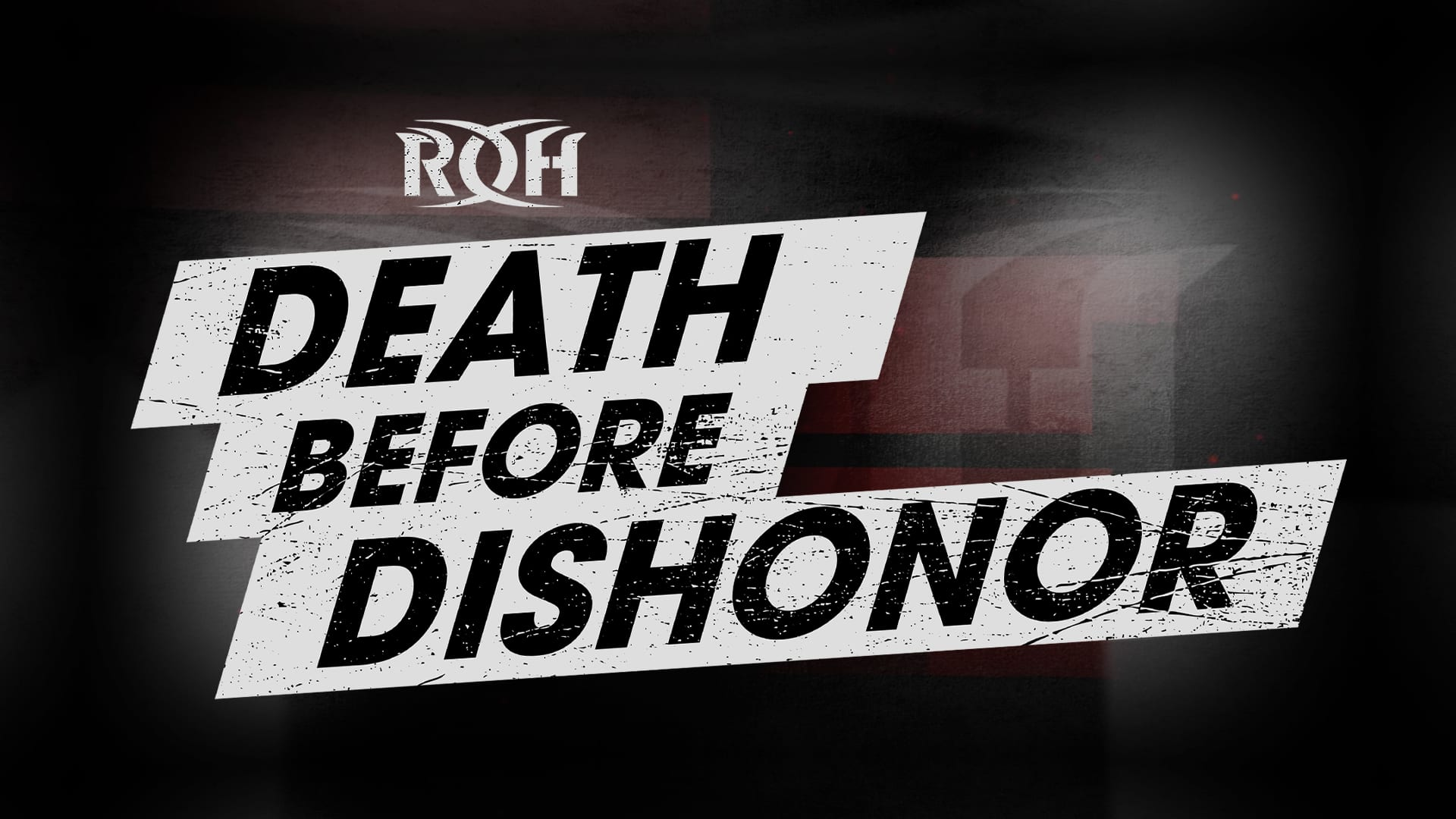 ROH to crown its new Women's Champion at Death Before Dishonor on Sept. 12