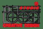 studio-idea