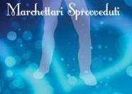 squillo-marchettari-sprovveduti2