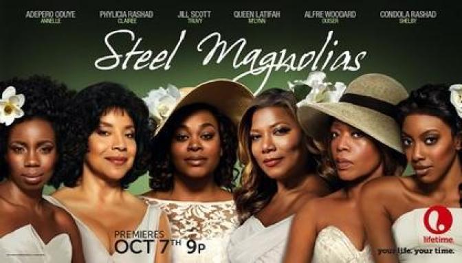Steel_magnolias_2012_poster