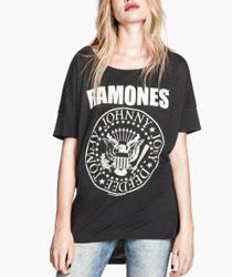 tricouri rock-chic