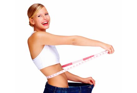 rezultate dieta de balerina