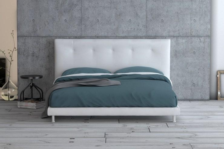 letto-serenity-letti-milano