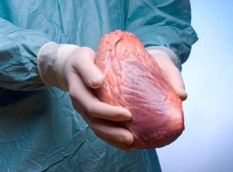 Nueva ley establece que cualquier colombiano puede ser donante de órganos