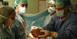 donacion-organos-colombia