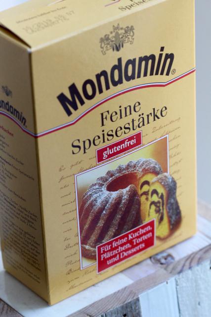 Kursrückgang genutzt – Unilever nachgekauft!
