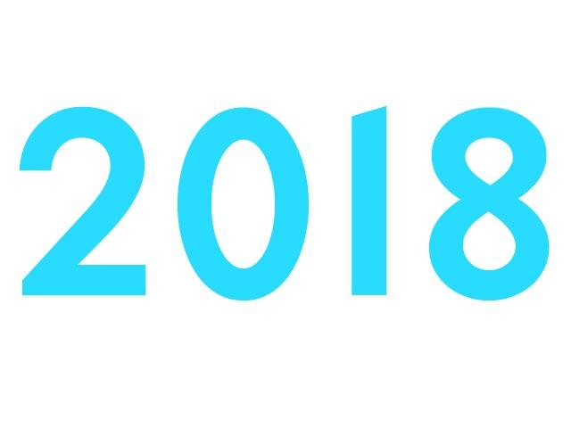 Die Divantis-Anlagestrategie für 2018