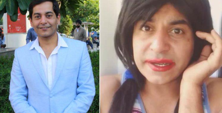10 Times Gaurav Gera Made Us LOL With His Pakistan-Centric Content! - Diva  Magazine