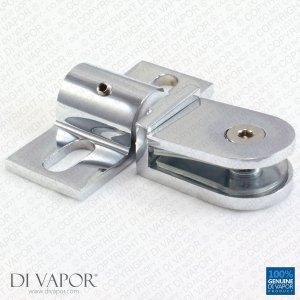 Glass Shower Door Pivot Hinge