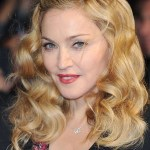 Swearing by it in style – Celebrities who use Mineral ..