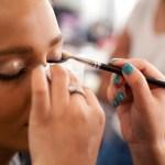 Amazon India Fashion Week 2015: MAC Cosmetics for Gaurav Gupta