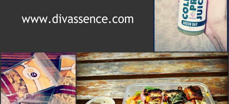 Healthy Food and Beverage Subscriptions in Chennai